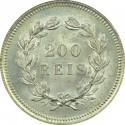 200 REIS