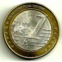 EURO (PRUEBAS)