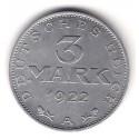 3 MARK