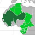 AFRICA OCCIDENTAL FRANCESA