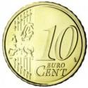 10 CÉNTIMOS
