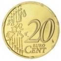 20 CÉNTIMOS