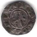(1109 AL 1126) ALFONSO I, REY DE ARAGÓN Y NAVARRA