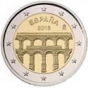 2 EURO CONMEMORATIVOS