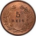 5 REIS