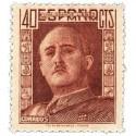 1941 AL 1945