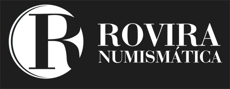Numismática Rovira
