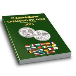 Catálogo del Euro (Monedas y Billetes)