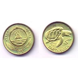 Cabo Verde. 1994. 1 Escudo (SC)