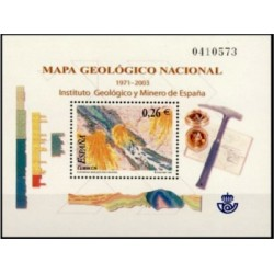 (4036) 2003. 26 Céntimos. Plan Magna
