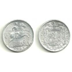 1945 5 Céntimos (EBC)