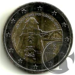 Portugal 2013 2 Euro (SC)