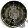 España 2018 2 Euro (SC)