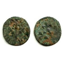 [1556-98] Pugesa (RC)