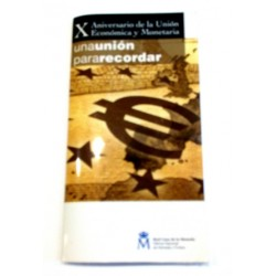 España. 2009. 12 + 2 Euro (SC) Cartera FNMT