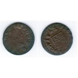 [1643] Dinero (BC)