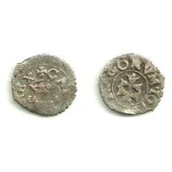 [1679] Dinero (RC)