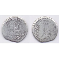 [1716] 2 Reales (RC)