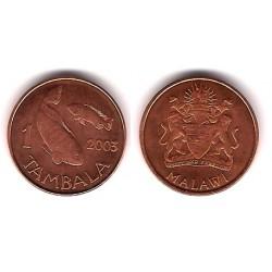(33a) Malaui. 2003. 1 Tambala (SC)