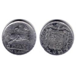 Estado Español. 1940. 5 Céntimos (MBC+)