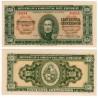 (34) Uruguay. 1939. 50 Centesimos (SC)