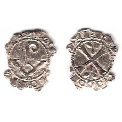 Armengol VI. 1102-1154. Dinero (RC) Condado de Urgel