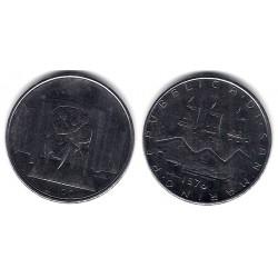(57) San Marino. 1976. 100 Lira (EBC+)