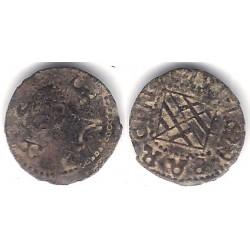 Felipe IV. 1629. Ardite (BC) Ceca de Barcelona AR