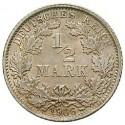 ½ MARK