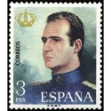 JUAN CARLOS I (1975 A 2001)