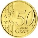 50 CÉNTIMOS