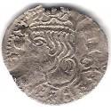 (1312 AL 1350) ALFONSO XI, REY DE CASTILLA