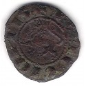 (1295 AL 1312) FERNANDO IV, REY DE CASTILLA