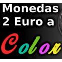 EURO COLOREADO