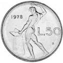 50 LIRA