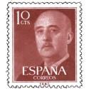 1954 AL 1960