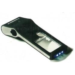 Pocket Magnifier 6 en 1