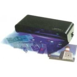 Lámpara UV de mesa 6W