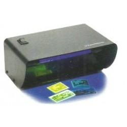 Lámpara UV de mesa 4W