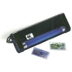Lámpara UV de mano (de onda larga)