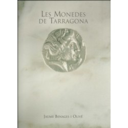 Les monedes de Tarragona