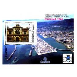 (4236) 2006. 2,39 Euro. EXFILNA 2006