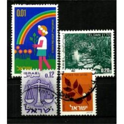 Israel. Mini lote