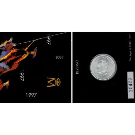 [1997] 2000 Pesetas (Proof)