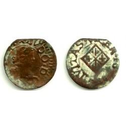 [1643] Dinero (RC)