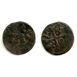[1641-43] Dinero (BC)