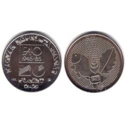 (653) Hungria. 1985. 20 Forint (SC)