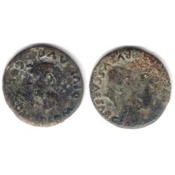 Colonia Romula (Sevilla). 27a.C.-14d.C. As (BC-)