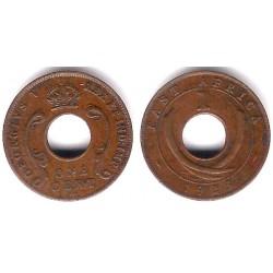 (22) Africa Oriental. 1925. 1 Cent (EBC)