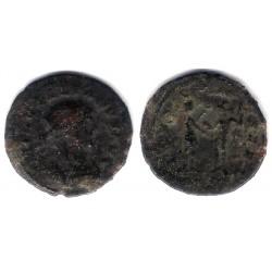 Aureliano. 270-275 d.C. Antoniniano (BC-/RC+)